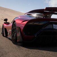 Forza Horizon 5 nos llevará a México en noviembre con la que promete ser su entrega más emocionante e impresionante [E3 2021]