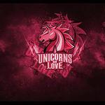 Una marca de preservativos se convierte en el nuevo patrocinador de Unicorns of Love