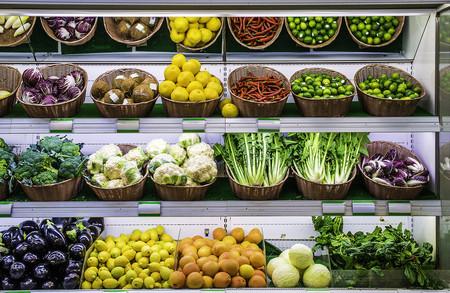 Plastico Supermercado2