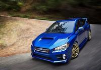 Subaru WRX y WRX STI: Precios, versiones y equipamiento en México