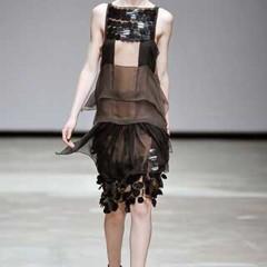 Foto 5 de 5 de la galería christopher-kane-otono-invierno-200809-semana-de-la-moda-de-londres en Trendencias