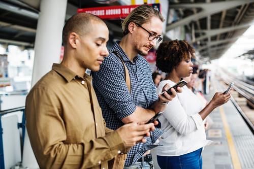 El veto de EEUU a Huawei nos enseña las consecuencias de un mundo del software oligopólico, y eso no es bueno para los usuarios