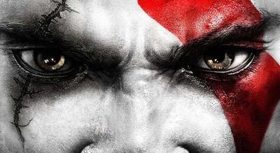 Sony Santa Monica prepara un evento de God of War en marzo