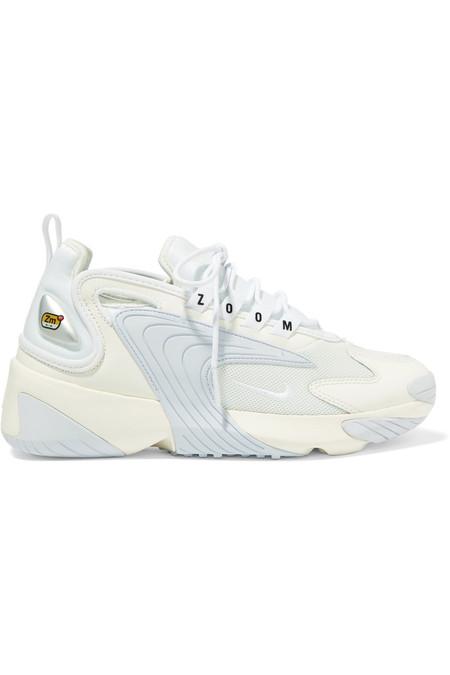 Sneakers Cool Primavera 2019 02