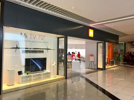 15 productos de Xiaomi para el hogar en AliExpress: desde cortinas eléctricas hasta accesorios para el baño