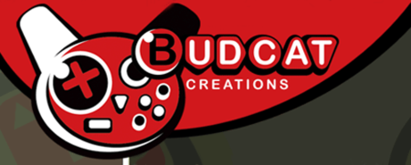 Activision se hace con BudCat Creations