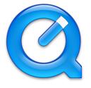 Quicktime 7.1.6 al acecho