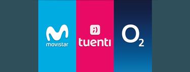 Telefónica cambia el rumbo de Movistar y O2: vuelven permanencias, móviles gratis y tarifas que cambian según donde vivas