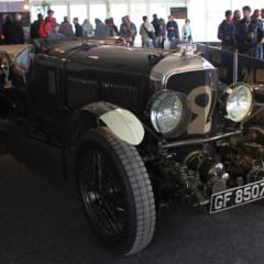 Foto 43 de 140 de la galería 24-horas-de-le-mans-2013-10-coches-de-leyenda en Motorpasión