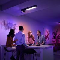 Routers, LEDs, conectividad, auriculares y más: lo mejor de la semana