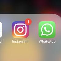 Alemania prohíbe que servicios como WhatsApp e Instagram compartan datos con Facebook sin consentimiento del usuario