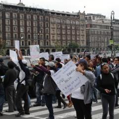 Foto 9 de 11 de la galería entrevista-hablan-los-afectados-por-el-nuevo-hoy-no-circula en Motorpasión México
