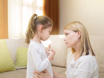 Mi hijo tiene enuresis, ¿debo preocuparme?