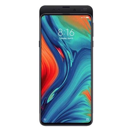 Xiaomi Mi Mix 3 5g 3