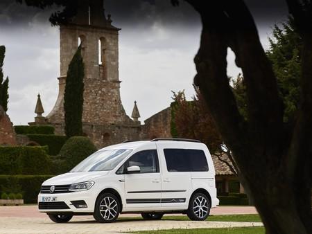 Volkswagen Crafter Industriales 2017 002