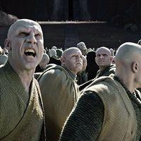Damon Lindelof cree que la secuela de 'Alien: Covenant' mostrará el planeta de los Ingenieros: ¿tiene sentido aún la saga?