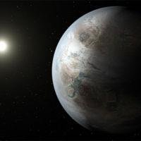 La NASA ha descubierto un planeta muy similar al nuestro: saludad a la Tierra 2.0