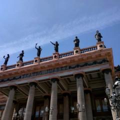 Foto 1 de 9 de la galería nexus-6-fotografias en Xataka México