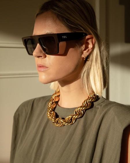Collar Brinker Eliza Street Style 06