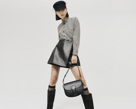 Dior 2020 Fall Digital Images C Sarah Blais 2