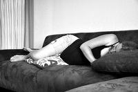 El sueño durante el embarazo, trimestre a trimestre