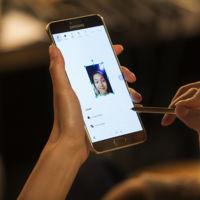 DisplayMate analiza las pantallas de Galaxy Note 5 y Galaxy S6 Edge+: idénticas y todavía mejores