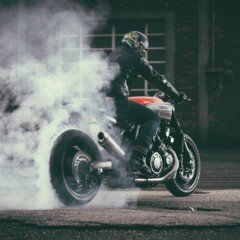 yamaha-v-max-infrared-by-jvb-moto