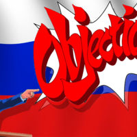 Un ruso pierde su trabajo y arruina su matrimonio por jugar al Fallout 4... y demanda a Bethesda