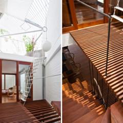 Foto 12 de 14 de la galería espacios-que-inspiran-una-casa-que-busca-su-propia-luz en Decoesfera