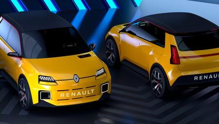 Renault 5 03