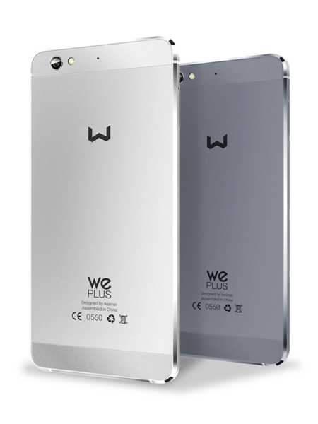 Weimei We Plus 02
