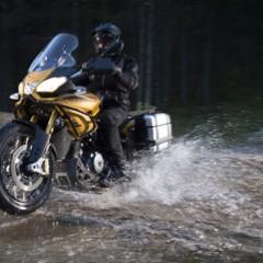Foto 5 de 53 de la galería aprilia-caponord-1200-rally-ambiente en Motorpasion Moto