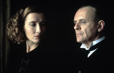 Si no te da tiempo a leer al nuevo Premio Nobel de Literatura, puedes ver estas maravillosas películas basadas en sus libros