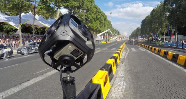 Omni Main Images Tour De France 01
