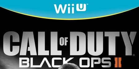 Se acabaron los rumores: 'Call of Duty: Black Ops II' llegará oficialmente a Wii U con novedades. Tenemos vídeo