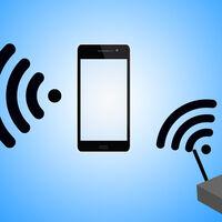 El Gobierno da un toque a las operadoras: no deben prohibir compartir datos ilimitados con tethering o meter la SIM en un router