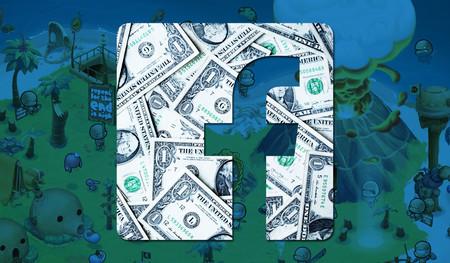 Admitida a trámite la demanda colectiva de la OCU que exige que Facebook pague 200€ a cada español por Cambridge Analytica