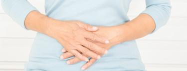Cáncer de cuello de útero: factores de riesgo y cómo prevenirlo