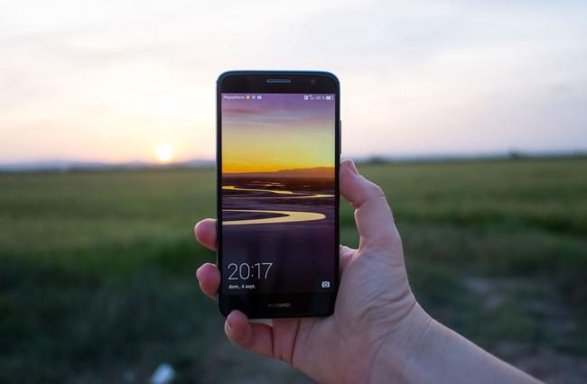 Huawei Nova Plus, análisis: ¿son suficientes buenas selfies y autonomía para reinar en la gama media?