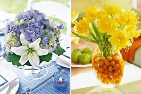 A Centros Flores2