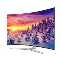 Samsung UE49MU9005, una smart TV de 49 pulgadas 4K con pantalla curva rebajada en 150 euros en PcComponentes