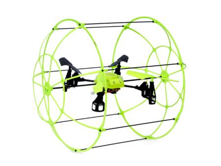 Drone Skywalker Mini