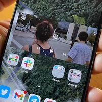 Cómo ver cualquier vídeo o foto en ventana flotante con la app Anything to PIP