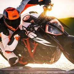 Foto 19 de 30 de la galería ktm-1290-super-duke-r-2019 en Motorpasion Moto