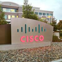 Qué hace IMImobile y por qué Cisco ha pagado 730 millones de dólares por la compañía