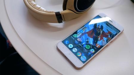 Mia1 Xiaomi