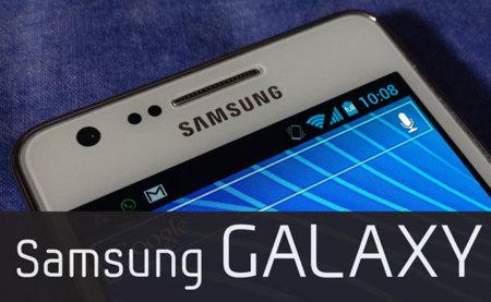Samsung Galaxy, la historia de una saga mítica