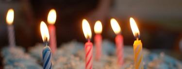 La paradoja del cumpleaños