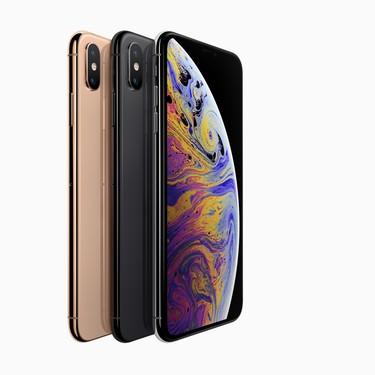 iPhone XS y iPhone XS Max en México, precios y planes con Telcel