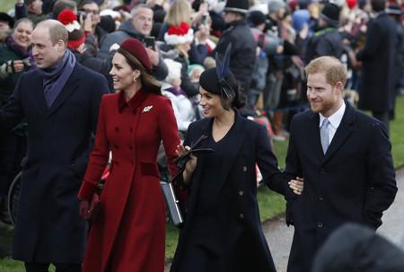Kate Middleton Diadema6